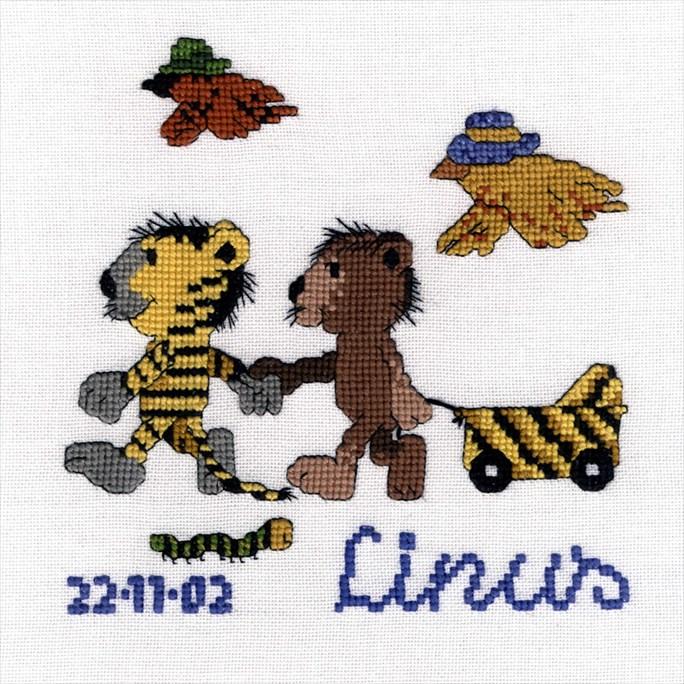170 Stickbild Baby Ideen Stickbilder Sticken Kreuzstich